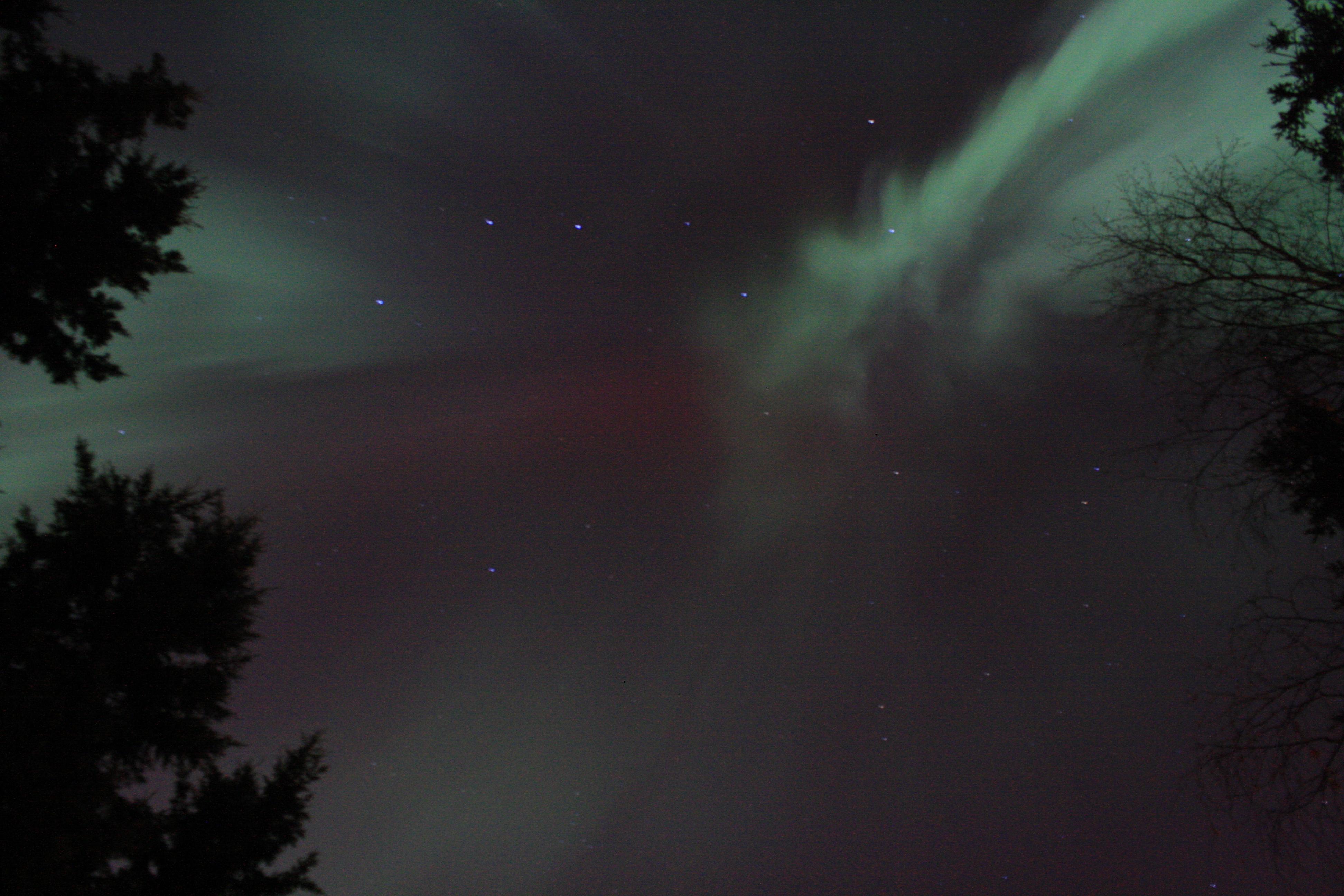 Aurora14