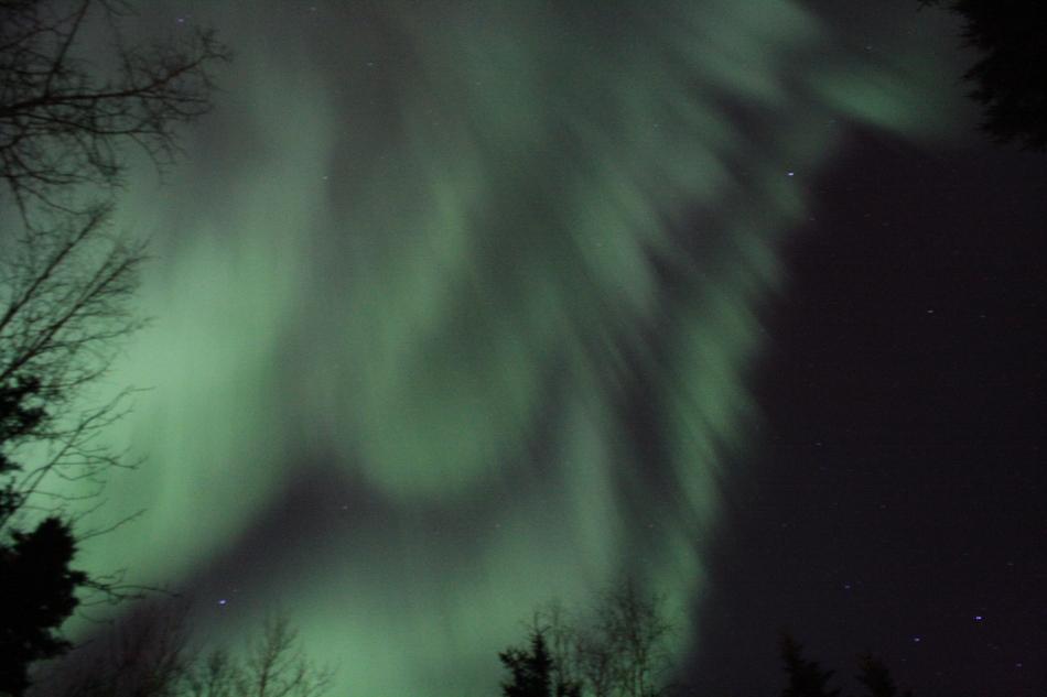 Aurora15
