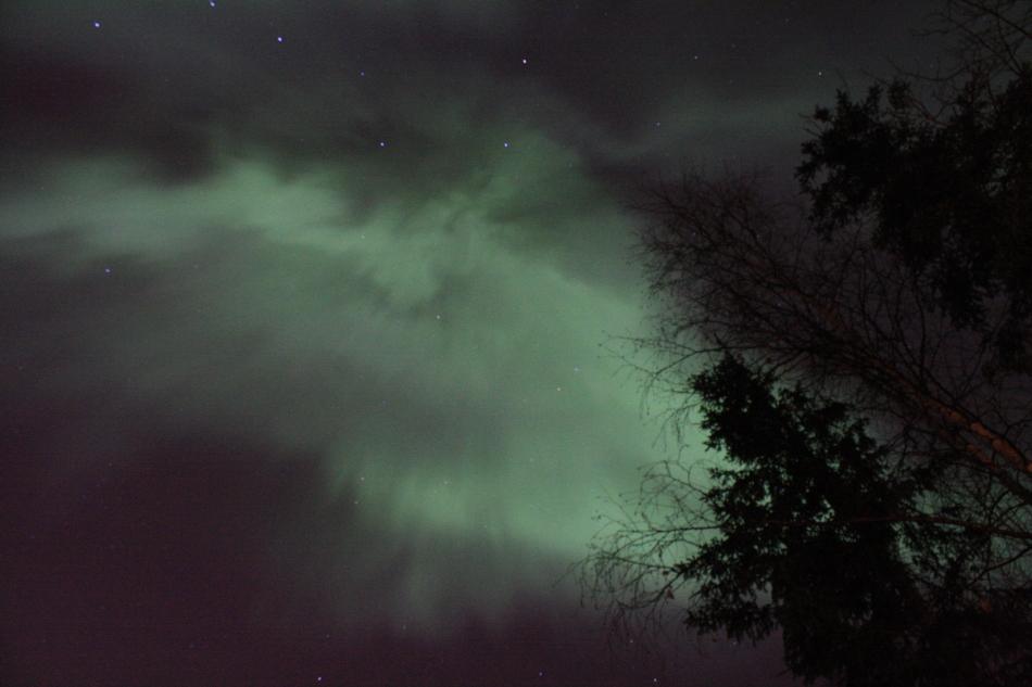 Aurora16