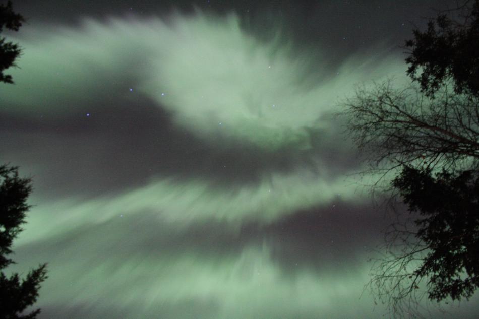 Aurora18