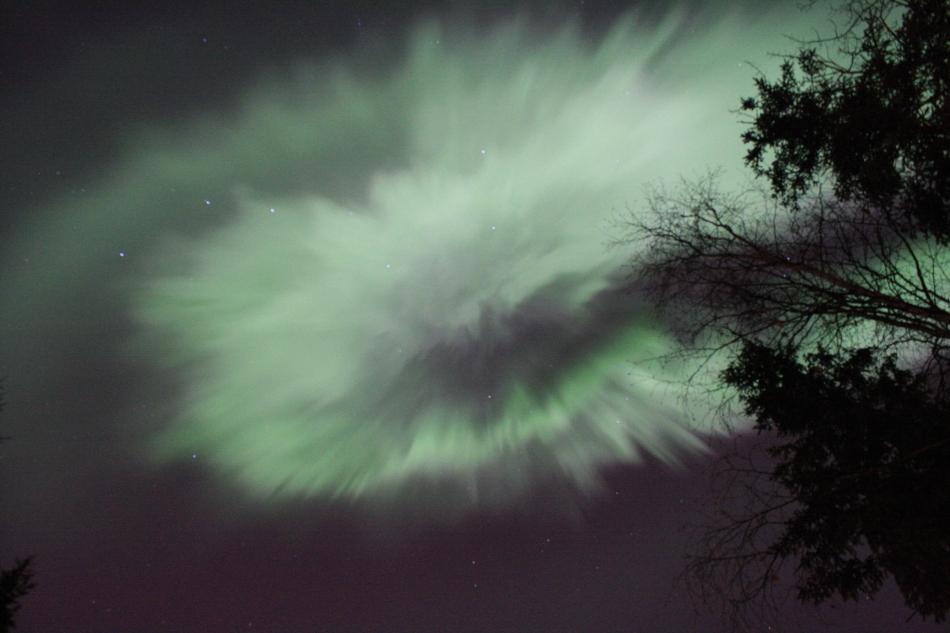 Aurora22