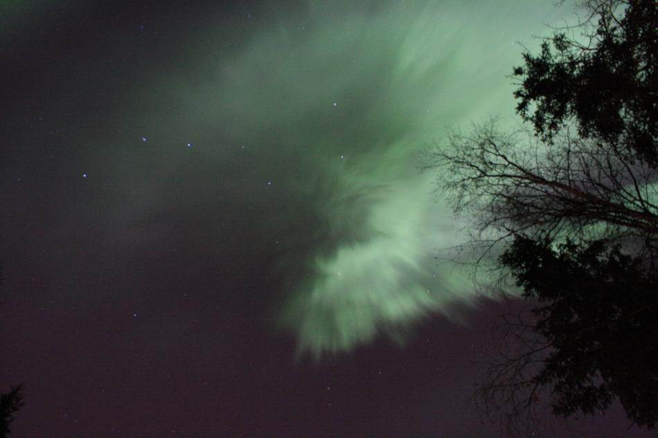 Aurora23
