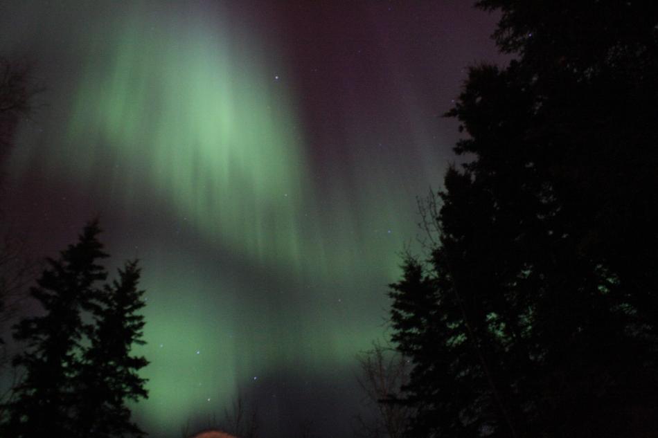 Aurora28